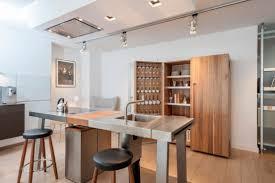 cuisines bulthaup bulthaup espace de vie pontarlier architectes d intérieur à