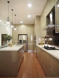 meridian interior design and kitchen design in kuala lumpur