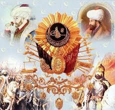 Who Are Ottomans Why Did The Ottoman Empire Collapse Sahibul Saif Sheykh Abdul