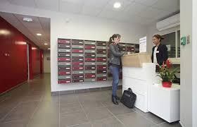 chambre louer orl ans logement étudiant orléans 45 442 logements étudiants disponibles