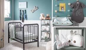 chambre de garcon bebe thème de chambre bébé garçon hercule crevette crevette