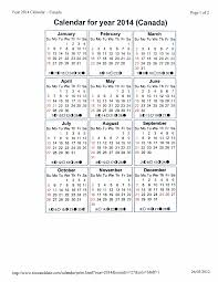yearly calendar 2015 canada 2017 calendar with holidays