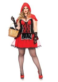 red riding hood costumes adults dress red cloak or cape