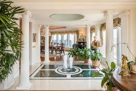 inspiring manhattan penthouse apartments cool and best ideas 7654