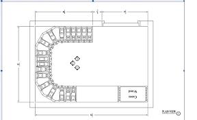 wine cellar floor plans cool wine cellar wine cellar design ideas custom drawings