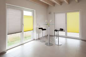 Top Down Bottom Up Cellular Blinds Cover Me Window Decor Full Service Window Solutions