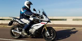 xe lexus bi n gi bmw m official safety car motogp 2016 bmw blog