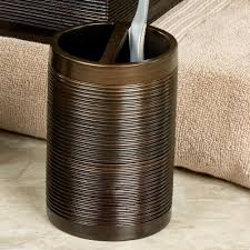Bathroom Accessories Bronze by Ridley Ombre Bronze Bath Accessories By Veratex
