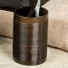 ridley ombre bronze bath accessories by veratex