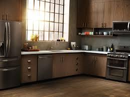 kitchen cabinet wonderful modern design solid wood kitchen