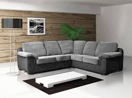 Grey Corner Sofa Bed Sofa Sofa Beds Grey Chaise Sofa Sale