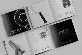 catalog design beautiful home design greenlane wholesale catalog request a copy today