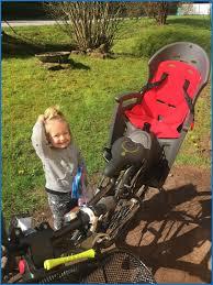 siège vélo bébé avant génial siège vélo bébé avant collection de siège décoration 52569