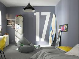 peinture chambre garcon 3 ans deco chambre garaon 3 ans excellent peinture chambre garcon ans