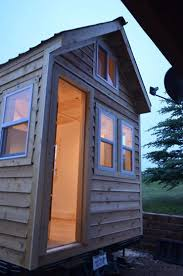 soco tiny homes 20 ft tiny house on wheels for sale