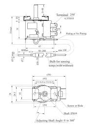 terrific refrigerator compressor wiring diagram ideas wiring