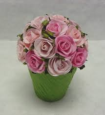 Paper Rose Topiary - 241 best topiary trees images on pinterest topiaries paper