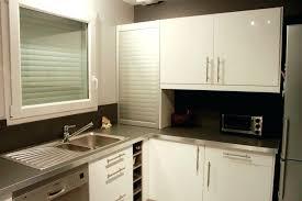 meuble cuisine sur mesure pas cher cuisine pas cher sur mesure decoration sur meuble cuisine mesure
