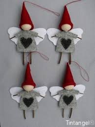 best 25 german christmas decorations ideas on pinterest large