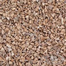 Pebbles And Rocks Garden Budget Landscape And Building Supplies Pebbles Rocks For