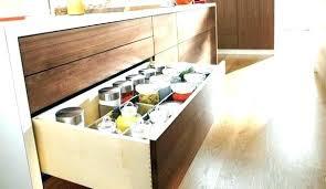 tiroir cuisine ikea rangement tiroir cuisine ikea cuisine solution pour tout ranger