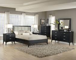 1940 Bedroom Decorating Ideas 100 1940 Bedroom Sets How To Tell If Wood Furniture Is