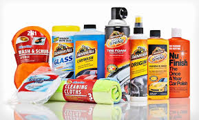 awesome cleaning product 50 awesome car interior cleaning kit