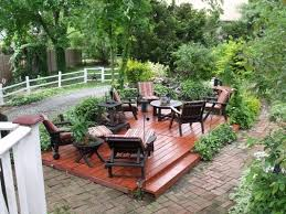 29 best detached patio deck design ideas images on pinterest