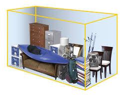 self storage units in ny nj u0026 ct westy self storage