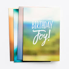 birthday simply stated 12 boxed cards kjv a dayspring