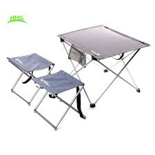 Folding Table On Wheels Bedroom Adorable How Choose The Perfect Office Tables And Chairs