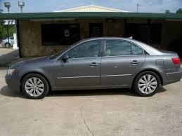 2009 hyundai sonata colors 2009 hyundai sonata 4dr sdn v6 auto se inventory b r auto