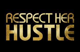 Gangsta Love Quotes by Respect Her Quotes Like Success