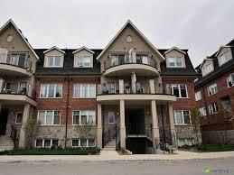 home design and decor context logic 100 mattamy homes design your mattamy home gta design studio