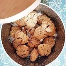 hervé cuisine cookies cookies browse images about cookies at instagram imgrum