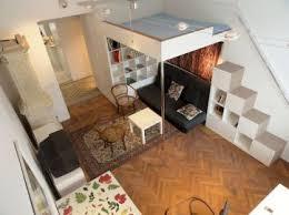 50 inspiring tiny loft apartment decor ideas homeastern com