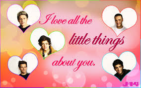 one direction cards 8 awesome s day cards for you to with