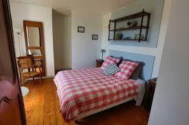 chambres d hotes morlaix la chambre le logis du port morlaix
