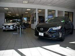 mazda 6 crossover 2017 new mazda mazda6 grand touring automatic at mazda of