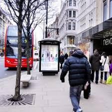 thief black friday ad target giant cadbury u0027s chocolate fountain bullring food chocolate