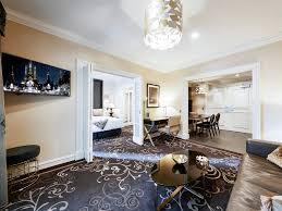 the sebel melbourne flinders lane accorhotels
