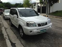 nissan x trail for sale nissan x trail 2008 car for sale tsikot com 1 classifieds