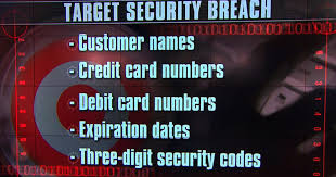 target black friday breach target scandal how thieves stole 40 million card numbers videos