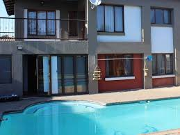 middelburg aerorand property houses for sale aerorand