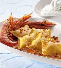 fabricant de plats cuisin駸 fabricant de plats cuisin駸 56 images les fabricants italiens