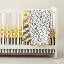 Mix And Match Crib Bedding Gender Neutral Crib Bedding Ideas Reader Q A Cool Picks