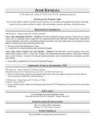 write my assignment org professional sales representative resume