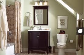 bathroom designs home depot home depot com bathroom vanities decorators collection with inside