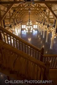 outdoor wedding venues cincinnati canopy creek farm canopy farming and wedding venues