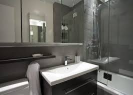 bathroom design trends 2013 gorgeous bathroom design trends ideas with pictures amusing fall